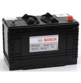 Bosch 110 Ah, 12V, T3