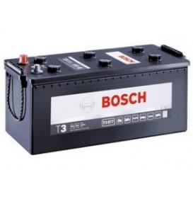 Bosch 120 Ah, 12V, T3