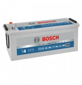 Bosch 140 Ah, 12V, T4