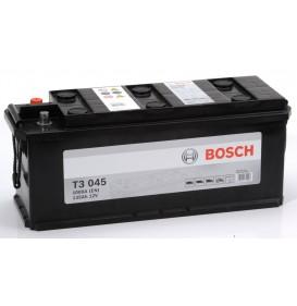 Bosch 143 Ah, 12V, T3