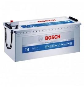 Bosch 170 Ah, 12V, T4
