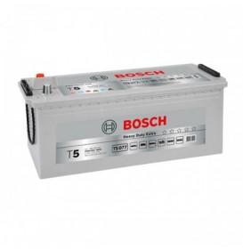 Bosch 180 Ah, 12V, T5